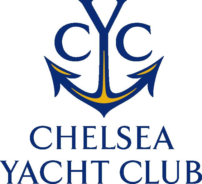 CYC Master Logo